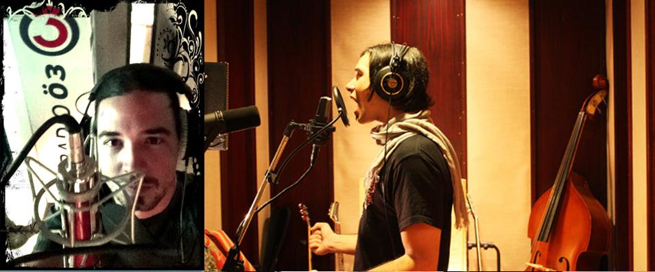 studiopicsmattcom